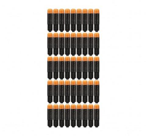Nerf ULTRA 45 DART REFILL Blasters for BOYS age 8Y+