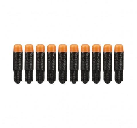 HASBRO NERF ULTRA 10 DART REFILL E7958 Blasters for BOYS age 8Y+