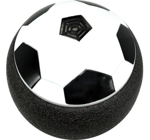 Hover Football - Black