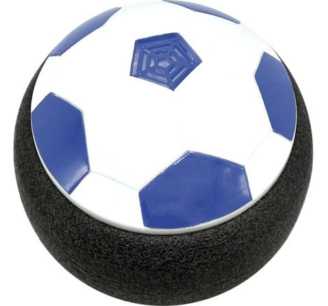 Hover Football - Blue