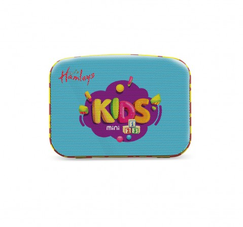 SAREGAMA Carvaan Mini 2.0 Kids Electronics Accessories for Kids age 1Y+