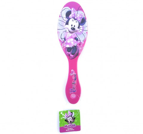 Townley Girl Disney Mini Brush Toileteries and Makeup for Girls age 3Y+