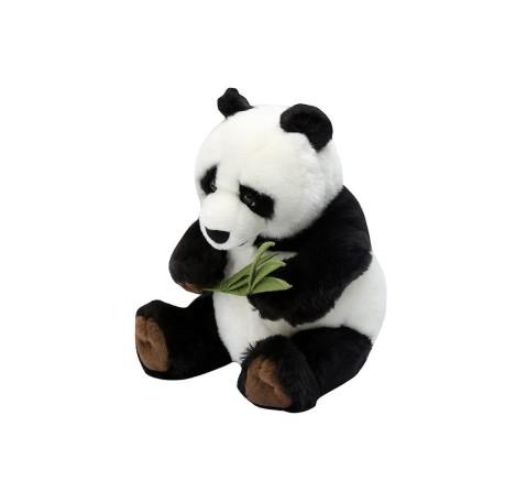 Hamleys Ping Ping Panda, 32Cm