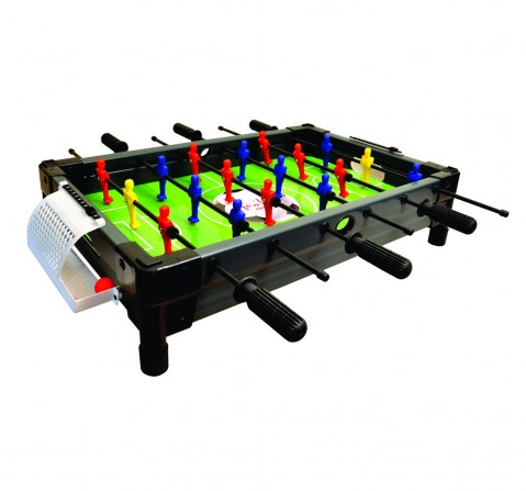 Hamleys Foosball Table Game 69cms for Kids age 5Y+