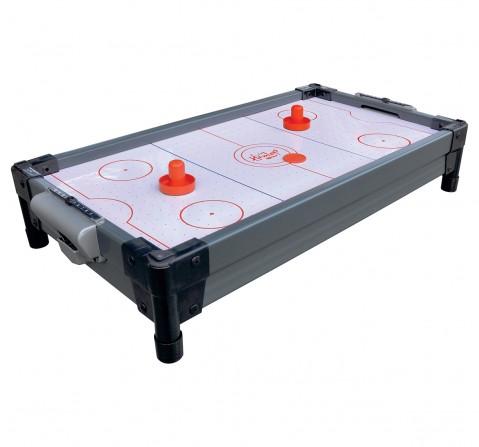 Hamleys Ice Hockey Game Indoor Sports for Kids Age 5Y+