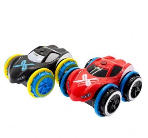 Silverlit Aquacyclone XS RC for Kids age 5Y+