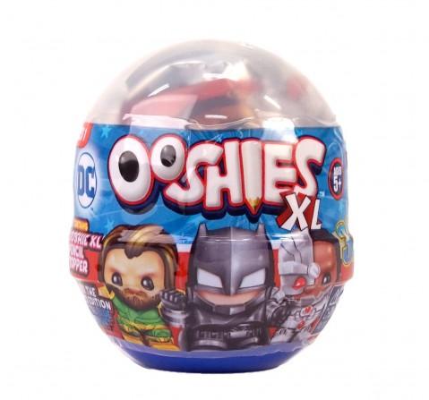 Ooshies XL Capsule, Unisex, 5Y+ (Multicolor)