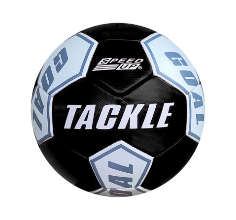 Speed Up FootballSize 5 Tackle, 6Y+