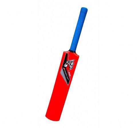 Speed Up Polymer Cricket Bat Size 5, 4Y+